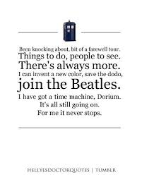 wedding quotes doctor who 32 best doctor who s05e11 the lodger images on dr