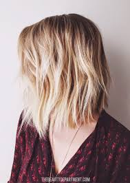 2015 spring hairstyle pictures the spring hairstyle the lob lauren cecchi new york
