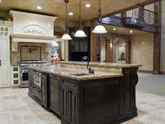 kitchen islands with stove top large kitchen island 19 home ideas island design