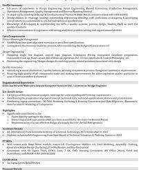 best cv format for engineers pdf converter mechanical engineering resumermat fresher engineer doc sle cvr