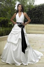 white and black wedding dresses one stop wedding black and white wedding dress