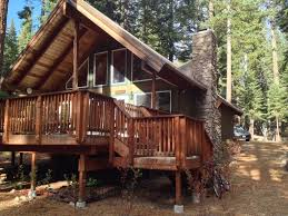 north lake tahoe cabin just a 5 min walk f vrbo