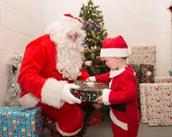 merseylink team brings christmas cheer to runcorn children the