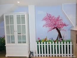 deco chambre romantique deco chambre japonaise meilleure inspiration pour votre design