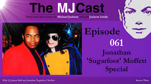 the mjcast u2013 a michael jackson podcast news and discussion on