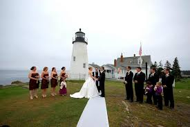 wedding photographers in maine maine wedding photographer bar harbor rockland photographersbonnie