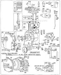 karcher wiring diagram wiring diagram