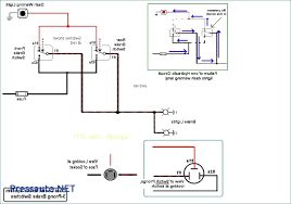 wiring diagram wiring diagram ceiling fan light two switches for