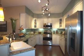 Kitchen Lighting Fixtures For Low Ceilings Low Ceiling Lighting Ideas Restoreyourhealth Club