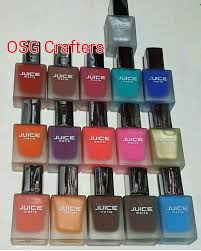what stores sell matte nail polish mailevel net