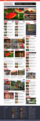 templates blogger premium 2015 here you can download free premium magone elite version blogger
