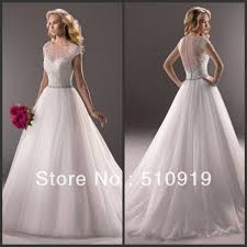 free shipping sale appliqued fluffy ball gown ankle length