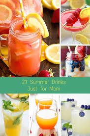 128 best drinks images on pinterest drink recipes cocktail