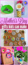 Mother S Day Gifts Homemade by Mother U0027s Day Gifts Kids Can Make 20 Mother U0027s Day Gift Ideas
