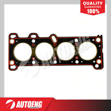 mazda b3 mazda b3 suppliers and manufacturers at alibaba com