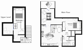 cornerstone homes floor plans cornerstone homes floor plans new cornerstone homes floor plan