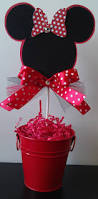 Minnie Mouse Toy Organizer 119 Best Katie Images On Pinterest Picture Ideas Minnie Mouse