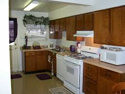 Classic Kitchen Cabinet Sample Of Kitchen Cabinet Designs Conexaowebmix Com