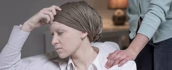 chemo u0026 hair loss