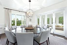 White Dining Room Furniture Sets Transitional Dining Room Transitional Dining Room Tables