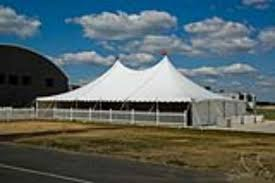rent a tent nj party rentals in vineland nj tent event rentals in vineland nj