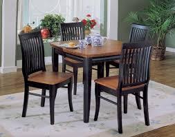 bistro table set kitchen captainwalt com