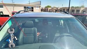 car door glass replacement mobile windshield replacement in round rock by austin mobile glass