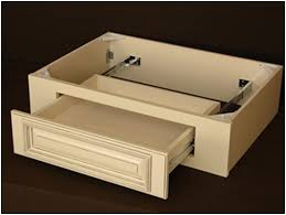 Heritage Bathroom Vanities by Am Heritage Vanity Knee Drawer Vkd24 Vanity Or Desk Knee Drawer 24