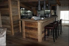 cuisine vieux bois cuisine bois cuisine vieux bois haute savoie