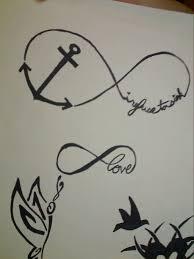 tattoo design sketches by sammiesaysrawrr on deviantart