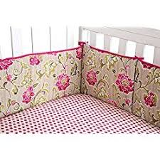 best 25 crib bumpers ideas on pinterest baby crib bumpers