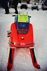 moto ski wikipedia
