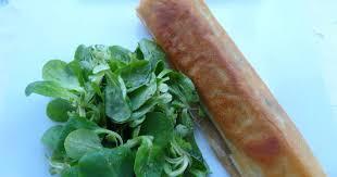 cuisine en cagne laurent mariotte mariotte cuisine 55 images recettes laurent mariotte cuisine