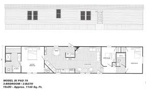 Modern Shotgun House Plans Small Two Story House Floor Plans Wood Floors