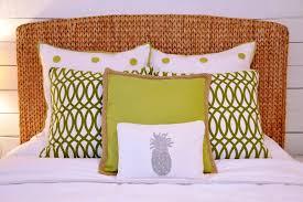seagrass headboards king adjustable bed las vegas modern house