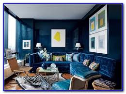 colors that make small rooms look bigger painting home design