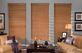 blind mart plantation blinds shutters u0026 shades in little rock ar