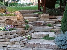 appealing landscape retaining wall blocks design ideas and decor