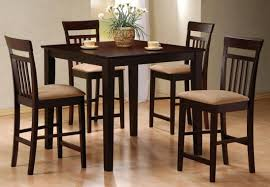 kmart kitchen table sets arminbachmann