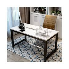 Best 25 Rustic Computer Desk Ideas That You Will Like On by Best 25 Large Computer Desk Ideas On Pinterest Large Office