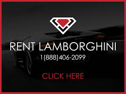 lamborghini symbol exotic and luxury car rentals at diamond exotic rentals u2013 rent