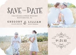 wedding invitations and save the dates when to send out save the dates how to address save the dates