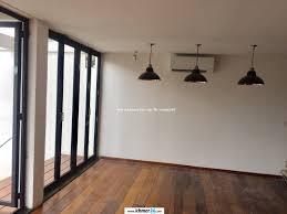 1 mezzanine bedroom apartment for rent duan penh in phnom penh