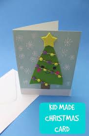 169 best card making diy ideas images on pinterest diy children