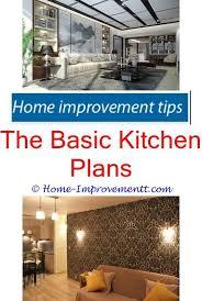 best diy home design blogs 76 best diy home ideas pdf images on pinterest