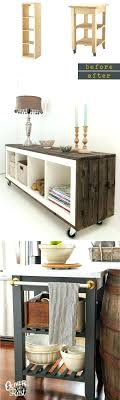 kitchen island perth articles with kitchen island bench gumtree perth tag kitchen