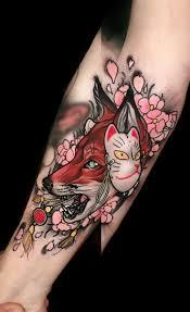 female thigh tattoo designs 25 best japanese tattoos ideas on pinterest japanese tattoo