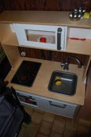 ikea kinderküche zubehör ikea kinderküche duktig mit zubehör spielküche küche in bayern