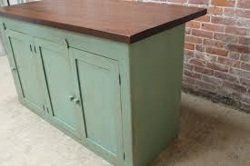 Reclaimed Kitchen Islands by Custom Reclaimed Wood Kitchen Island Ecustomfinishes