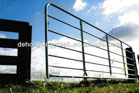 Lowes Trellis Panel Lowes Cattle Gate Lowes Cattle Gate Suppliers And Manufacturers